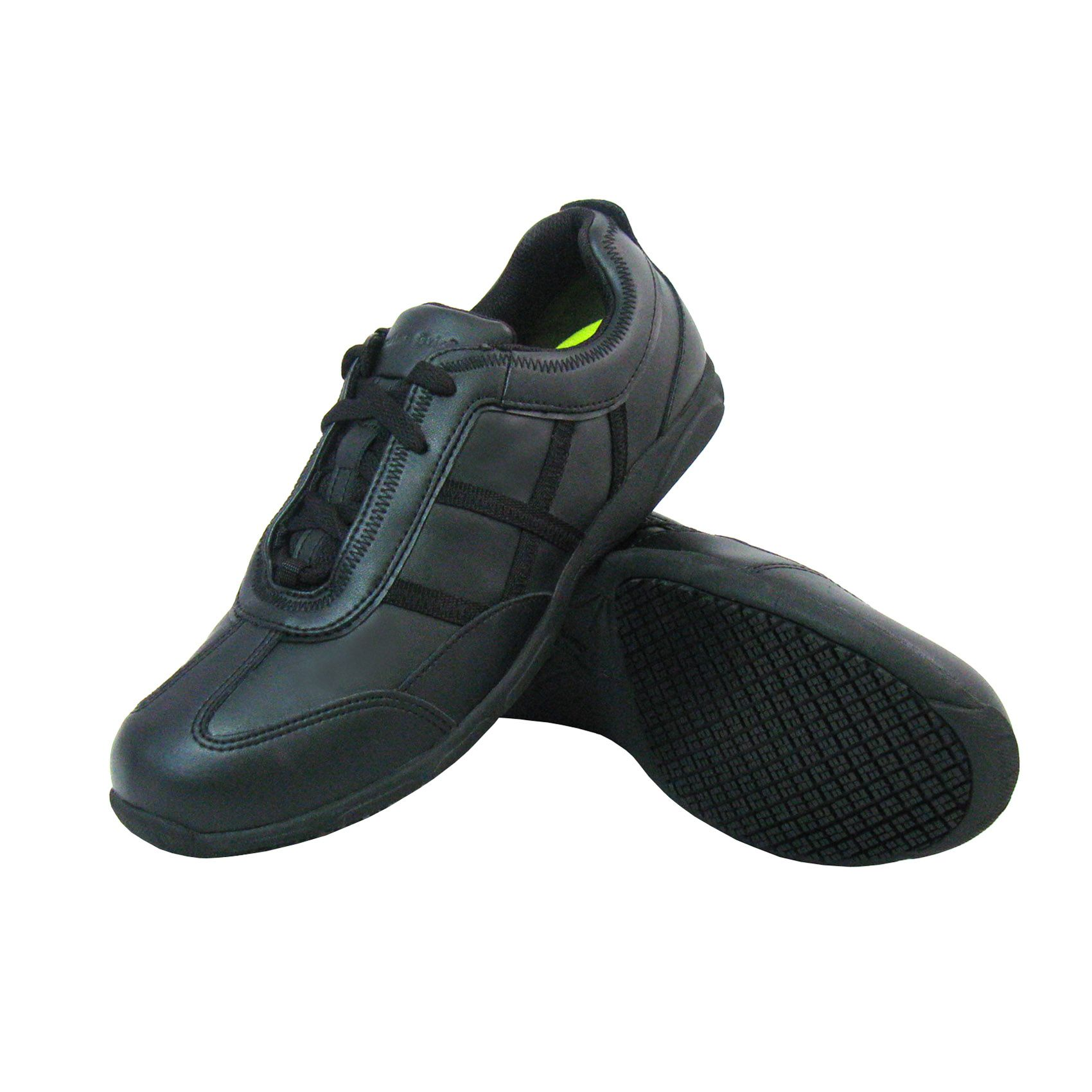 Women Slip-Resistant Athletic Casual Shoes
