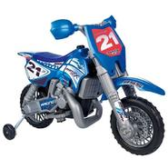 Febercross SXC 6v Dirt Bike at Sears.com