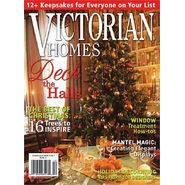 Victorian Homes at Sears.com