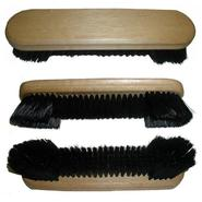 Trademark Billiard Table Brush at Kmart.com