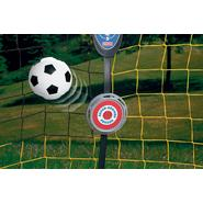Fisher-Price GROWTOPRO Super Sounds Soccer at Kmart.com