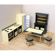 Melissa & Doug Kitchen Furniture at Sears.com