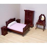 Melissa & Doug Bedroom Furniture at Sears.com