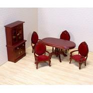 Melissa & Doug Dining Room Furniture at Sears.com