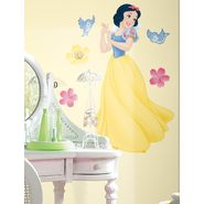 RoomMates Disney Princess - Snow White Peel & Stick Giant Wall Decal at Sears.com
