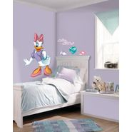 RoomMates Mickey & Friends - Daisy Duck Peel & Stick Giant Wall Decal at Kmart.com