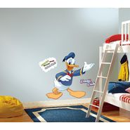 RoomMates Mickey & Friends - Donald Duck Peel & Stick Giant Wall Decal at Kmart.com