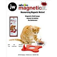 Jw Pet Company Jwp Toy Cat Magneticat at Kmart.com
