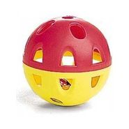 Ethical Products Inc. Eth Toy Lattice Ball Jumbo at Kmart.com