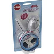 Ethical Products Inc. Eth Toy Remote Micro Mouse at Kmart.com