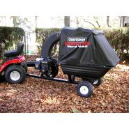 Craftsman Poly Mow-N-Vac at Craftsman.com