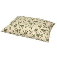 "Happy Hounds Bandit Dog Bed - Small(24  x 36"") - Brooksberry at Kmart.com"
