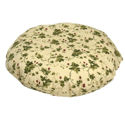 Happy Hounds  Stella Round Dog Bed -