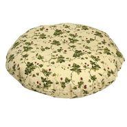 Happy Hounds Stella Round Dog Bed - Extra Small 24 - Brooksberry at Kmart.com