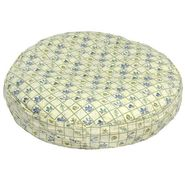 "Happy Hounds Scout Deluxe Round Dog Bed - Extra Small (24"") - Autumn Leaves at Kmart.com"