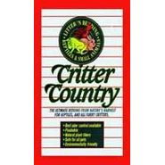 Marshall Pet Products Mfp Litter Critter Country 20 lb. at Sears.com