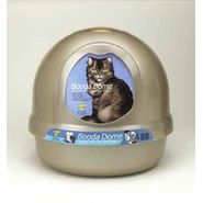 Aspen Pet Products Inc. Asp Litter Box Booda Dome Titanium at Kmart.com
