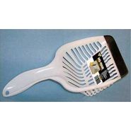 Aspen Pet Products Inc. Asp Litter Scoop No Tear Pearl at Kmart.com
