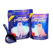 Harvest Ventures Hvv Litter Scoop Pearls at Kmart.com