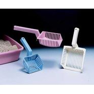 Four Paws Products Fou Litter Scoop Hand Guard Large Round at Kmart.com