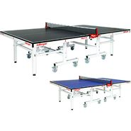 Killerspin 364-01 MYT9 Table Tennis Table, Black at Kmart.com