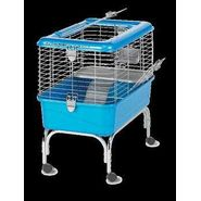 Pets International Ltd. Pts Cage Habitat Defined Guinea Pig at Kmart.com