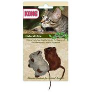 Kong Company Kon Toy Natural Mouse at Kmart.com