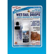 Kordon LLC. Nov Wet Tail Drops 1 oz. at Kmart.com