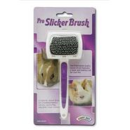 Pets International Ltd. Pts Brush Pro Slicker at Sears.com