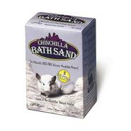 Pets International Ltd. Pts Bath Sand Chinchilla at Sears.com