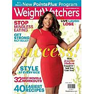 Weight Watchers Magazine at Sears.com