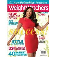 Weight Watchers Magazine at Kmart.com