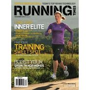 Running Times Magazine at Kmart.com