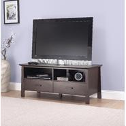 Foremost Larissa TV Stand at Kmart.com
