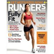 Runner's World Magazine at Kmart.com
