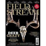 Field & Stream Magazine at Sears.com