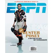 ESPN The Magazine at Kmart.com