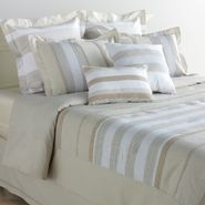 Textrade Cinnamon Three Piece King Mini Duvet Cover Set at Sears.com