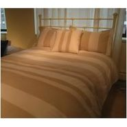 Textrade Lancaster Three Piece Queen Mini Duvet Cover Set at Sears.com