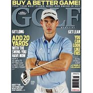 Golf Magazine at Kmart.com