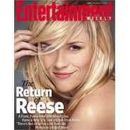 Entertainment Weekly Magazine at Sears.com