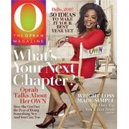 O, The Oprah Magazine at Sears.com
