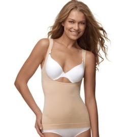 Maidenform Control It! Wear Your Own Bra Camisole #12405 at Kmart.com