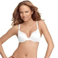 Maidenform Dream T-Shirt Bra #9809 at Sears.com