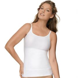 Flexees Fat Free Dressing Tank #3266 at Kmart.com