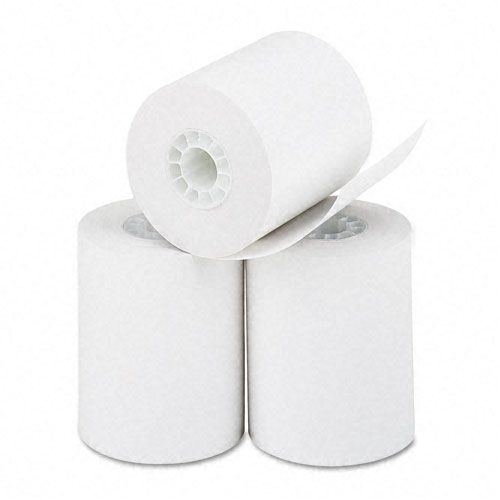PM Company  Specialty Thermal Printer Rolls