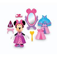 Disney Minnie Mouse Princess Bowtique by Fisher Price at Kmart.com