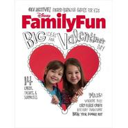 FamilyFun Magazine at Kmart.com