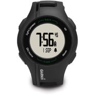 Garmin Approach S1 GPS Golf Watch at Kmart.com