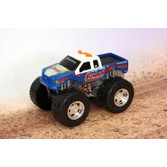 Toy State Road Rippers - Bigfoot at Kmart.com